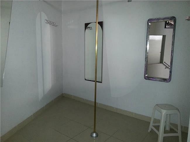 Local comercial en alquiler en Súria - 315065291