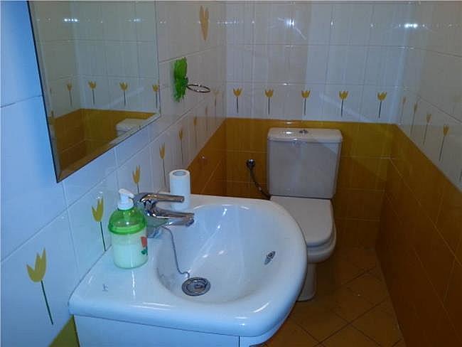 Local comercial en alquiler en Súria - 315065300