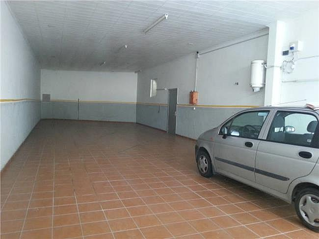 Local comercial en alquiler en Súria - 315065309