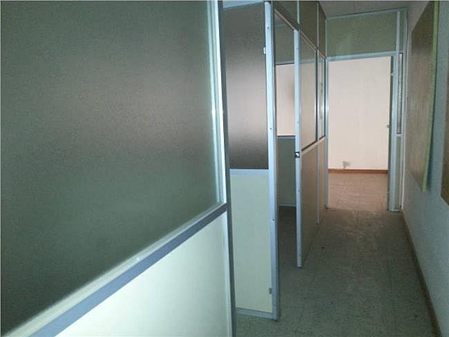 Oficina en alquiler en Manresa - 315065486
