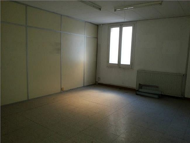 Oficina en alquiler en Manresa - 315065492