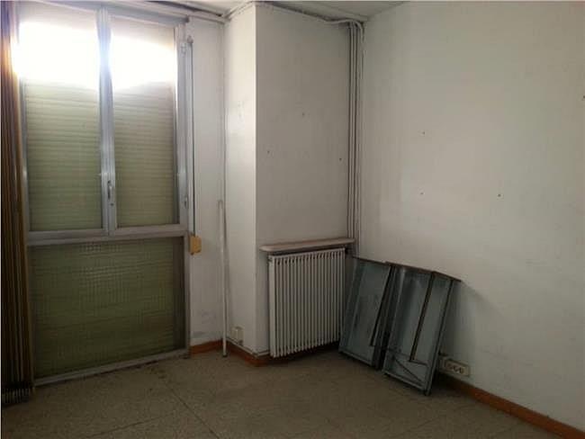 Edificio en alquiler en Manresa - 315065555