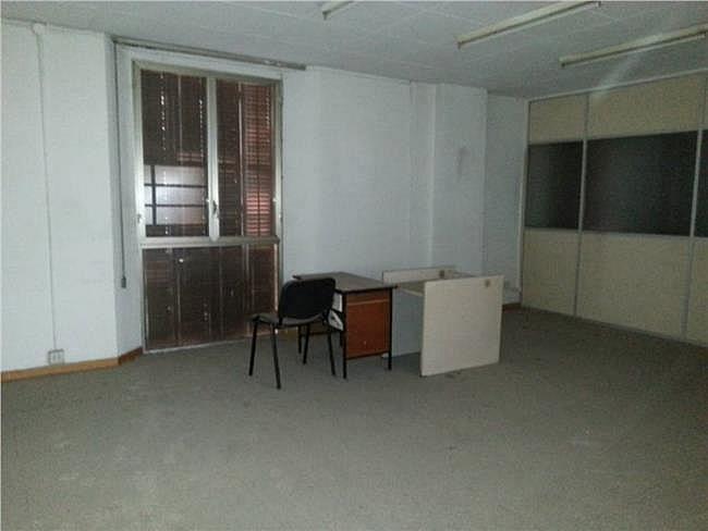 Edificio en alquiler en Manresa - 315065558