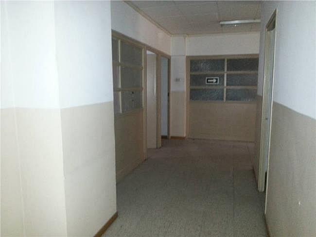 Edificio en alquiler en Manresa - 315065561