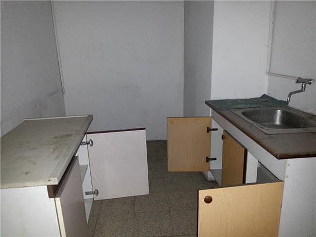 Edificio en alquiler en Manresa - 315065564