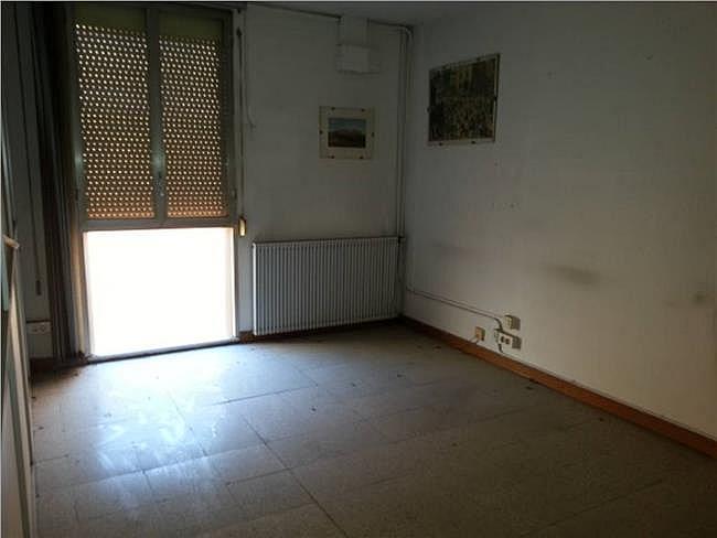 Edificio en alquiler en Manresa - 315065570