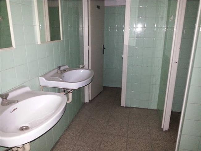 Edificio en alquiler en Manresa - 315065573