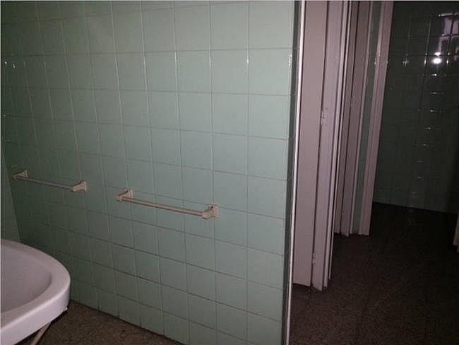 Edificio en alquiler en Manresa - 315065576