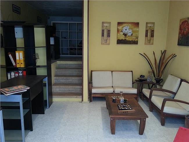 Oficina en alquiler en Manresa - 315065639