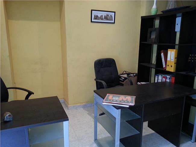 Oficina en alquiler en Manresa - 315065642