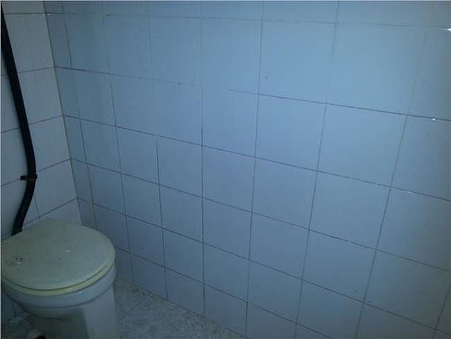 Oficina en alquiler en Manresa - 315065651