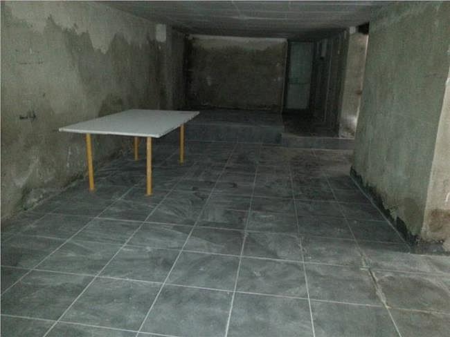 Almacén en alquiler en Manresa - 315065666