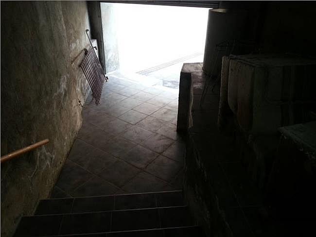 Almacén en alquiler en Manresa - 315065672