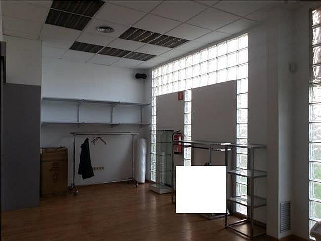 Local comercial en alquiler en Sant Fruitós de Bages - 315065705