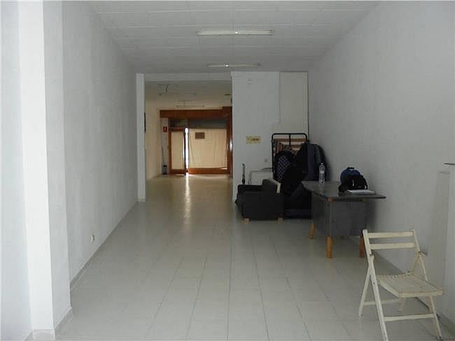Local comercial en alquiler en Manresa - 315065888