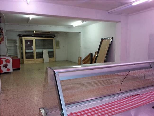 Local comercial en alquiler en Sant Fruitós de Bages - 315065903