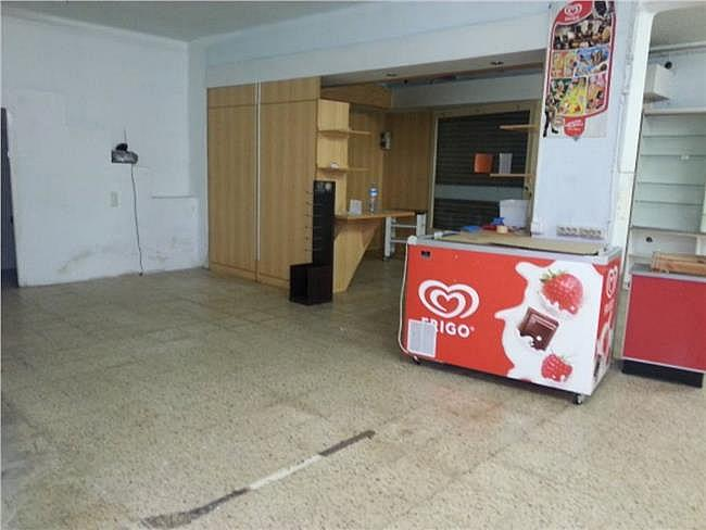 Local comercial en alquiler en Sant Fruitós de Bages - 315065912