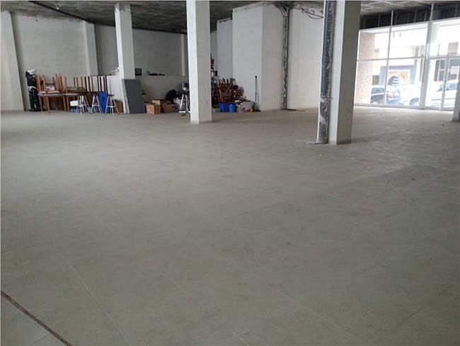 Local comercial en alquiler en Manresa - 315066065