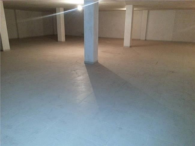 Local comercial en alquiler en Manresa - 315066068