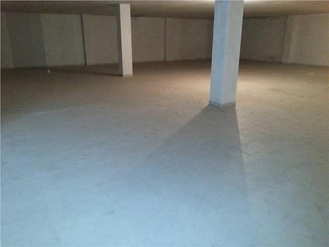 Local comercial en alquiler en Manresa - 315066071