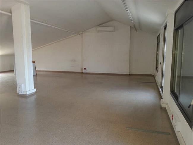 Oficina en alquiler en Manresa - 315066095