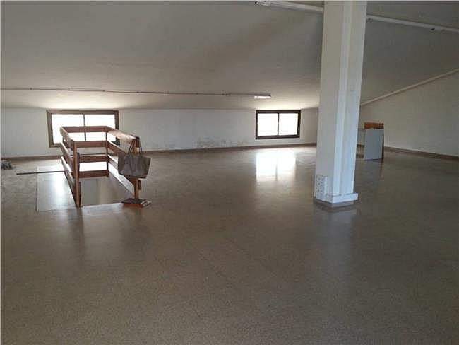 Oficina en alquiler en Manresa - 315066098