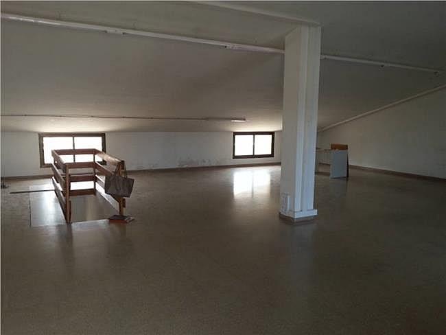 Oficina en alquiler en Manresa - 315066104