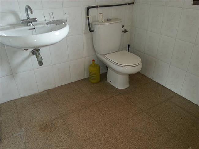 Oficina en alquiler en Manresa - 315066113