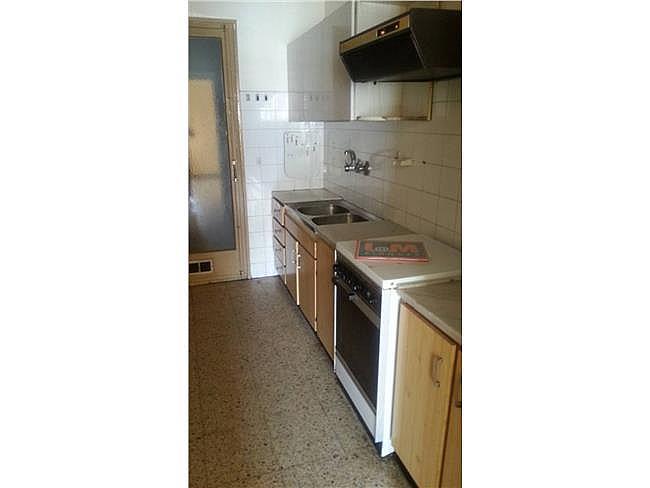 Piso en alquiler en Manresa - 315066275