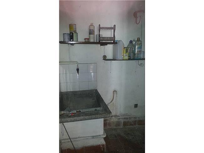 Piso en alquiler en Manresa - 315066278