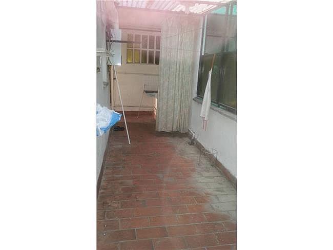 Piso en alquiler en Manresa - 315066281