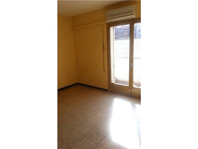 Piso en alquiler en Manresa - 315066284