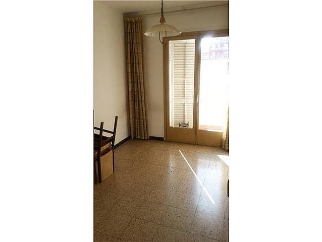 Piso en alquiler en Manresa - 315066290