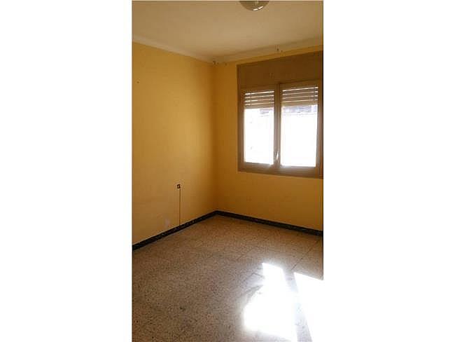 Piso en alquiler en Manresa - 315066299