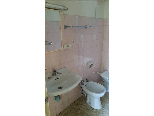 Piso en alquiler en Manresa - 315066302