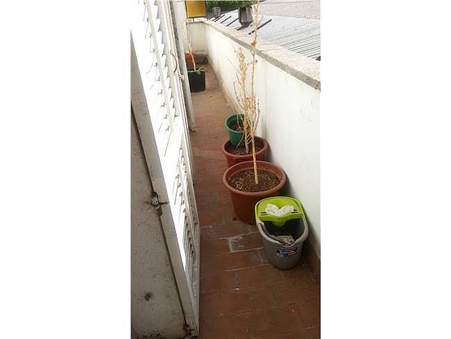 Piso en alquiler en Manresa - 315066308