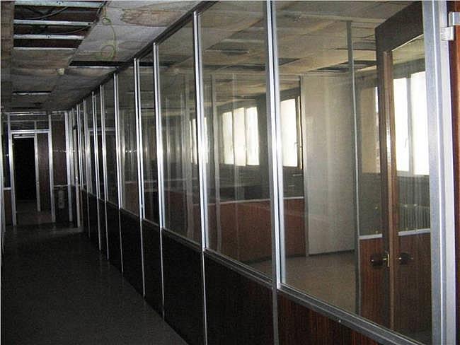 Nave industrial en alquiler en Manresa - 315066518