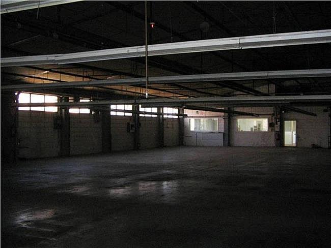 Nave industrial en alquiler en Manresa - 315066521