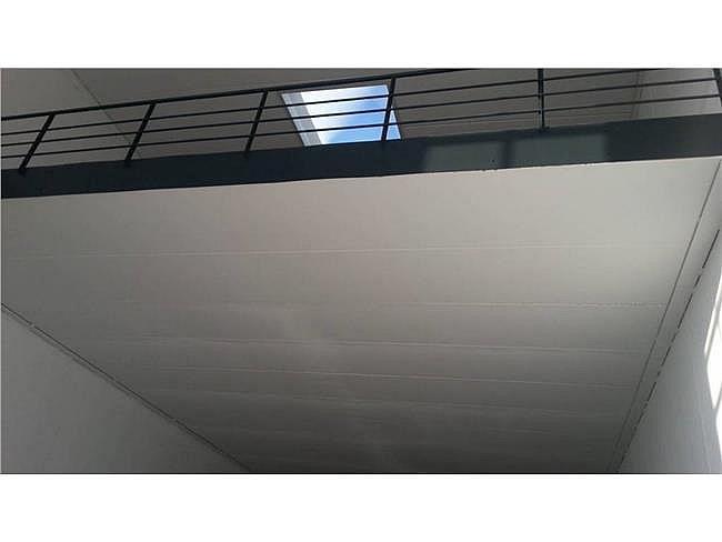 Nave industrial en alquiler en Santpedor - 315066710