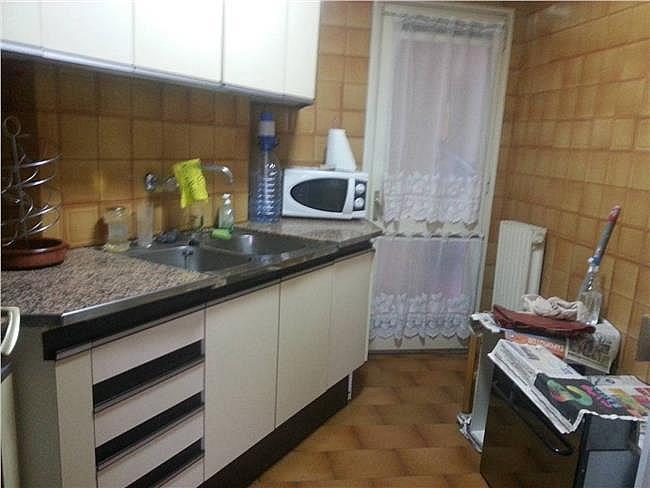 Piso en alquiler en Manresa - 315067391
