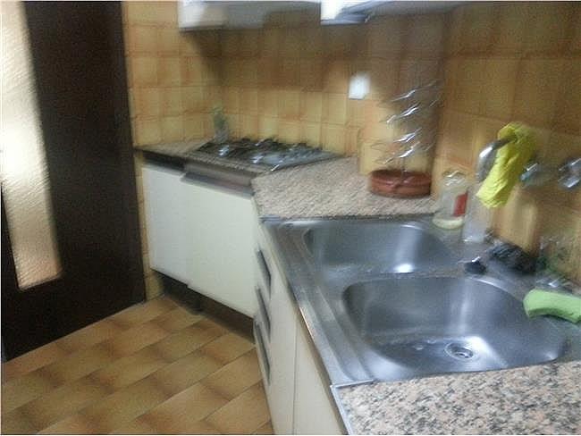 Piso en alquiler en Manresa - 315067394