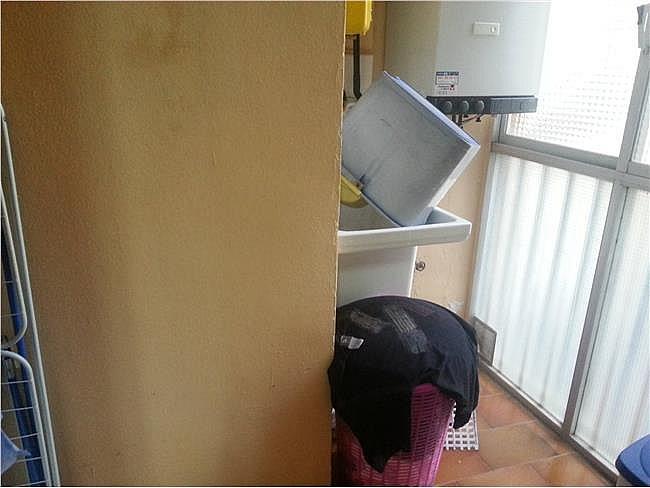 Piso en alquiler en Manresa - 315067397