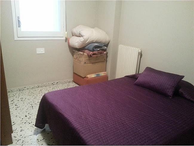 Piso en alquiler en Manresa - 315067403