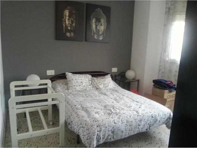 Piso en alquiler en Manresa - 315067409