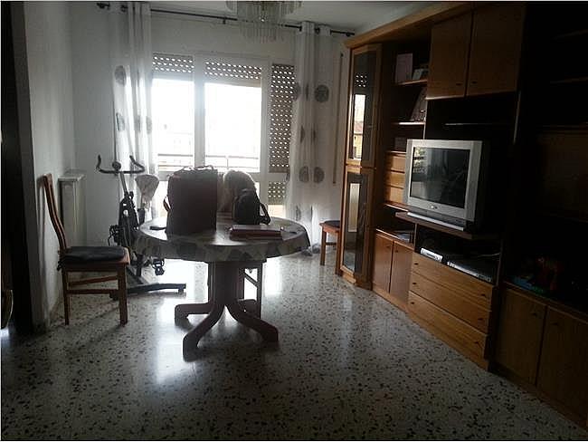 Piso en alquiler en Manresa - 315067415