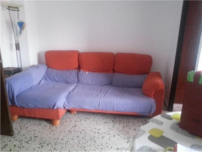 Piso en alquiler en Manresa - 315067418