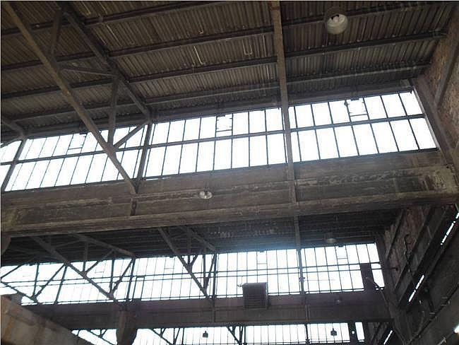 Nave industrial en alquiler en Sant Fruitós de Bages - 315067673