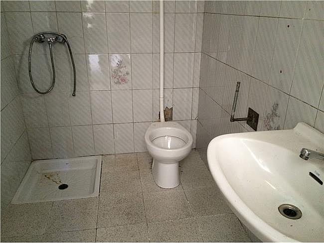 Nave industrial en alquiler en Castellbell i el Vilar - 315068126