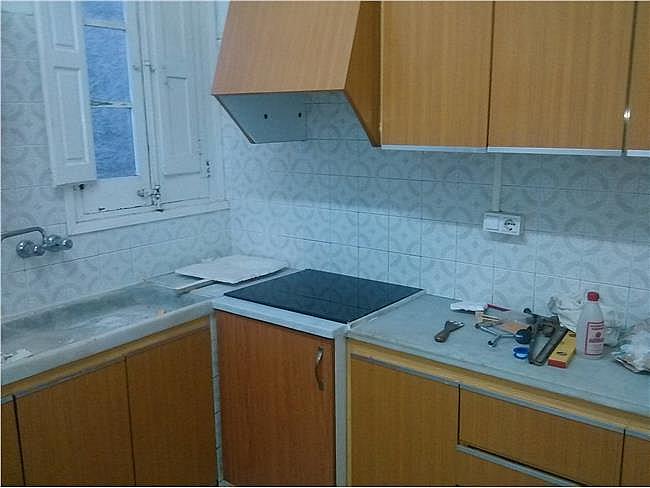 Piso en alquiler en Súria - 315068348