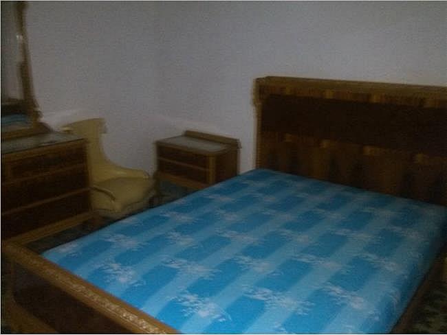 Piso en alquiler en Súria - 315068354